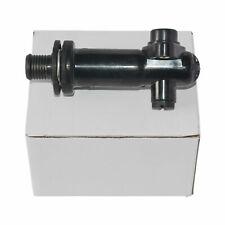 EGR Cooler Thermostat W/Housing for BMW 1 3 5 7 X3 X5 18d 20d 30d 35d 1717787870