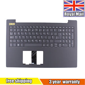 Palm Rest Palmrest with Keyboard 5CB0R28201 for Lenovo V130-15IKB