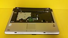 TOSHIBA SAT A105-S1712 for parts