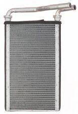 HVAC Heater Core Front APDI 9010460 fits 2001 Mitsubishi Montero