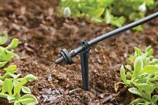 Raindrip, Watering, Automatic, Irrigation Kit, Customizable,Easy,3 simple steps