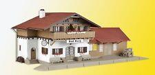 Vollmer 43526 H0 Bahnhof Bad Berg
