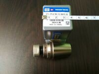 ISCAR GTIN ER32 ISO 12.50X10.00 1 PCS Tapping collet FREE SHIPPING