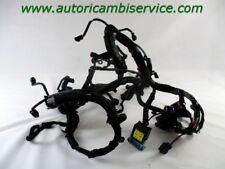 9687153080 CABLAGGIO ELETTRICO MOTORE PEUGEOT 5008 1.6 80KW D 5P 6M (2010) RICAM
