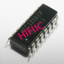 1PCS MC12061P DIP16 IC