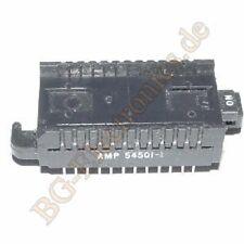 1 x DIP24 Nullkraft-Sockel verriegelbarer Nullkratsockel  AMP DIP-24 1pcs