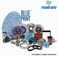 Disco de freno Ada104337 - Blue Print
