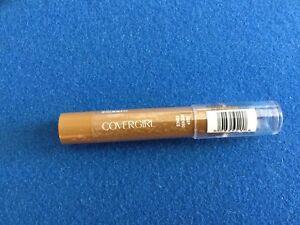 Cover Girl Tru Blend Fix Stick concealer d5-6-7 Deep 0.12 oz  (3.5g)