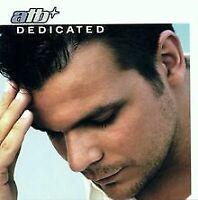Dedicated von Atb | CD | Zustand gut