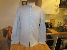 """Men's Designer Paul Smith - Smart Shirt - 40"""" Chest"""