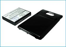 Premium Battery for Samsung SGH-I777, Galaxy S II 4G, AT&T Galaxy S2, Attain NEW