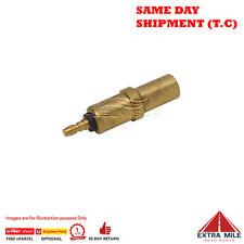 COOLANT TEMP SENSOR For DATSUN 1200 B120 1971-1985 - 1.2L 4CYL - CTS100