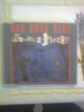 BAD BOYS BLUE - HOUSE OF SCIENCE  -  4  TRACKS -  CD