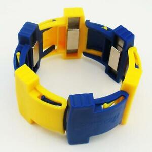 SUPER Powermag Neodymium Magnetic Oil Filter Magnet Ring - 5000 Gauss