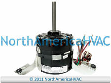 A.O. Smith York Coleman Blower Motor 1/3 HP 115v 024-31950-000 S1-02431950000