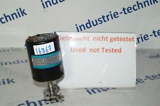 MKS Baratron 127AAG-00010DS Pression Transducteur