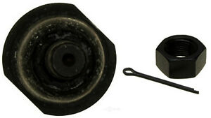 Raybestos 505-1323 Professional Grade Suspension Ball Joint