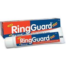 Ring Guard Ringworm cream 20gm