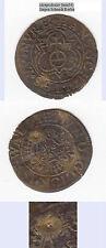 Hans Schultes, Meister 1553 +1584 Rechenpfennig stampsdealer
