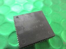 N80186 microprocesador Intel 16-Bit alta integración-PLCC 68