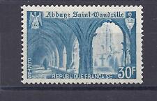 France - n° 888 neuf ** - C: 7,00 €