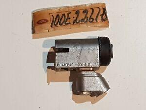 FORD ANGLIA PREFECT 1953-55/1 REAR WHEEL BRAKE CYLINDER ASSY NOS! #100E-2128-B