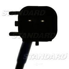 Frt Wheel ABS Sensor ALS1994 Standard Motor Products