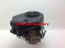 Motore bicilindrico completo BRIGGS TRATTORINO TAGLIAERBA 20 HP 656 cc da 24 HP