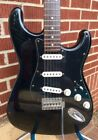 Tokai Limited Edition ST Stratocaster w/ Duncan TB, Gilmour Switch & Am Std Tone