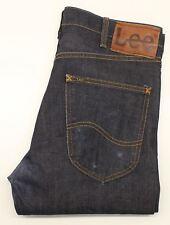 Lee Dexter Mens Blue  Slim  Jeans  W30 L30  (34386)