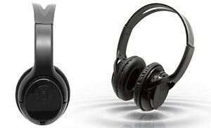 zTech Over the Ear Wireless Bluetooth Headphones