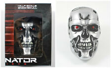 Mini Terminator Endo Skull Collectable - Loot Crate Exclusive - Mint Condition!