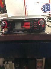Uniden 880 Cb Radio