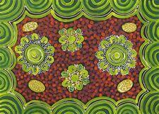 Urban Aboriginal Art