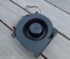 Cisco fan ventiladores ws-c3750g-24 48 s1u - 800-27915-01 - VAT incl.