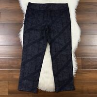 pantalon de slăbire margaret