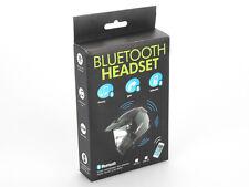 DK-02 Wireless Bluetooth Motorcycle Helmet Headset Headphone With Microphone