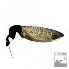 Sillosocks Canada Goose Head Down (Feeding) Decoy