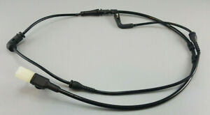 LR061365 Front Brake Pad Wear Sensor for Land Rover Discovery Sport
