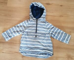 Cute Baby Gap Jacket Top - Age 18-24 Months