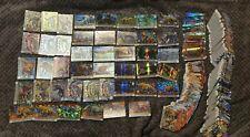 More details for sega dinosaur king japanese 2007 series card bundle rare approx 284 cards
