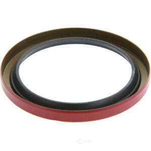 Wheel Seal Centric 417.68004