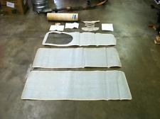 1970-72 Pontiac Trans Am Firebird Stripes & Decal Kit NOS ORIGINAL COMPLETE