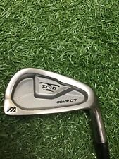Mizuno T Zoid Comp CT Ladies 6 Iron
