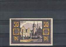 Duitsland stadsgeld / Notgeld - Merseburg - 50 pfennig (1132)