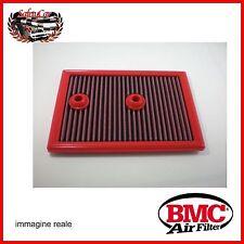 Luftfilter BMC FB757/01 Volkswagen passat 1.4 TSi 150hp Anno14 >