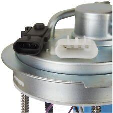 Fuel Pump Module Assembly Spectra SP61435M