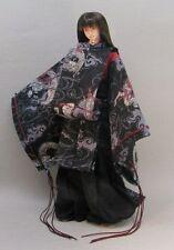 1/6 Japanese Dragon Robe (Samurai Japan Traditional TK Rare Temple 3A ThreeA)