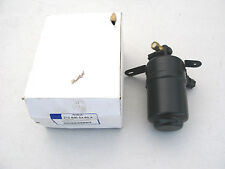 NEW URO 2108300483 A A/C Receiver Drier For MERCEDES BENZ 1995-2003