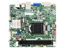 NEW HP IPXSB-DM H61 DDR3 Mini-ITX Motherboard LGA-1155 683037-001 691719-001